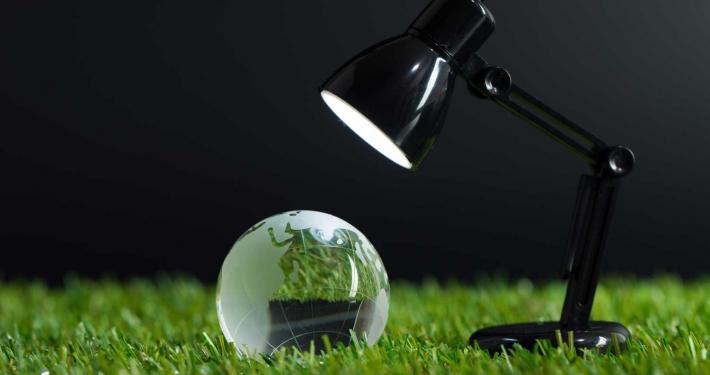 Consulenza legale settore energia
