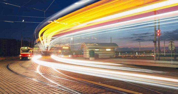 Trasporto pubblico contratti servizi pubblici