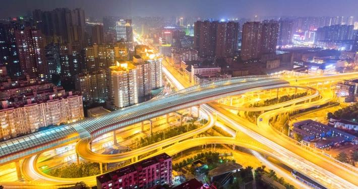 urbanistica edilizia